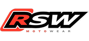 RSW Motowear